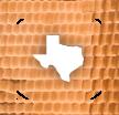 texas-mobile